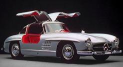 mercedes classic cars 2